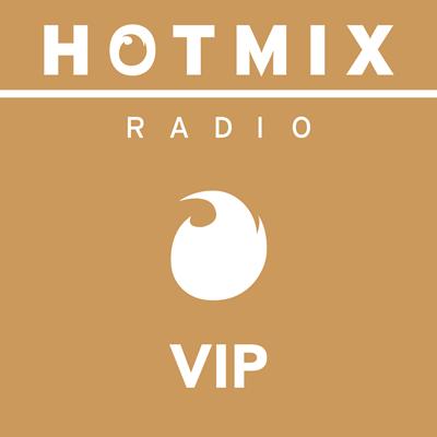 Hotmixradio VIP