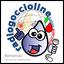 Radio Goccioline