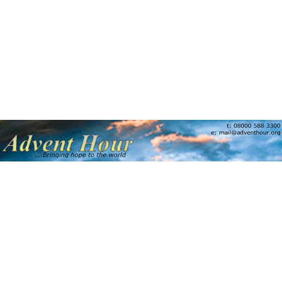 Advent Hour