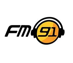 FM91 - 90's Music