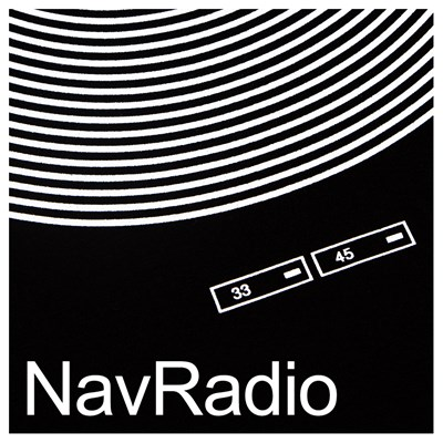 NavRadio - Music Through The Decades [From The 2010's To The 1920's And Back...In One Hour!]