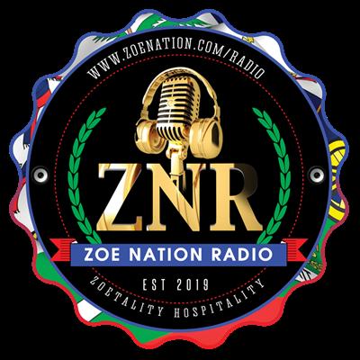 Zoe-Nation-Radio