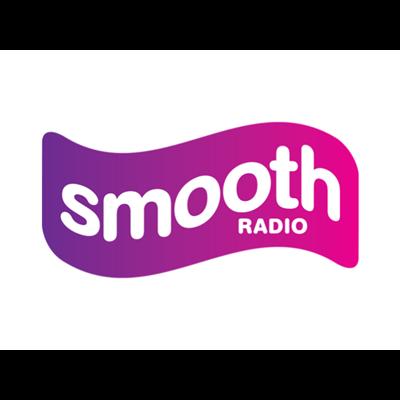 Radionomy – Smooth Radio London | free online radio station