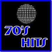 DJ Jan The Mans 70s Hits