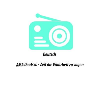 AMA German