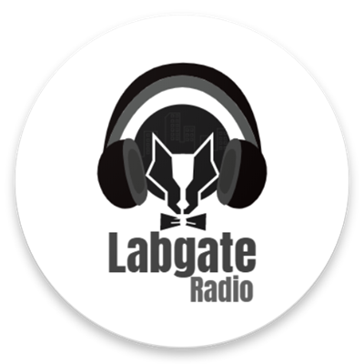 Labgate Radio Classic Rock