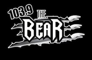 WRBR The Bear 103.9