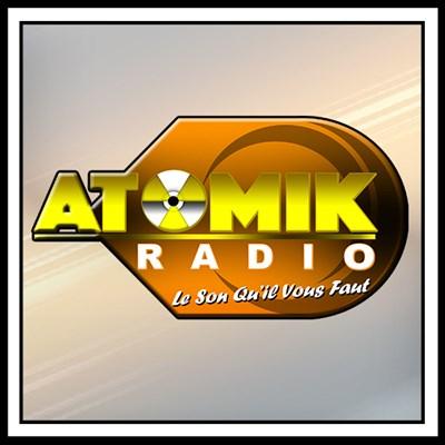 AtomiK_RadiO