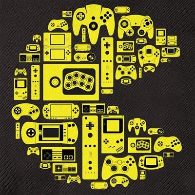 Gamer-Radio