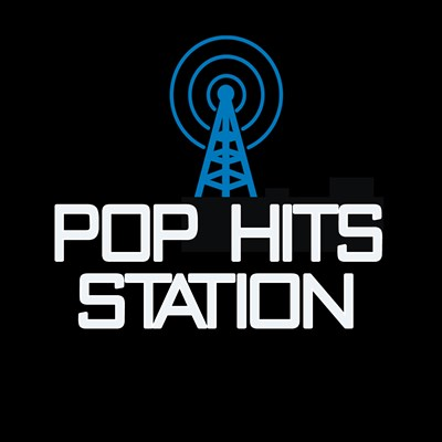 POP HITS STATION