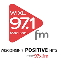 97X - WIXL