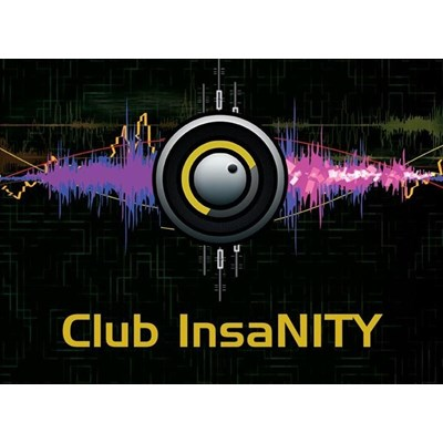 Club InsaNITY