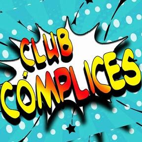 Club Cómplices