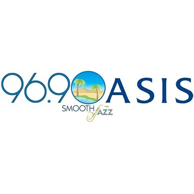 96.9 The Oasis - Smooth Jazz