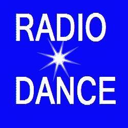 HOSPITALET FM radio DANCE