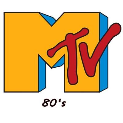 MTV 80