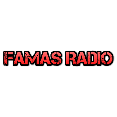 Famas Radio