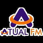 Atual 105.5 FM