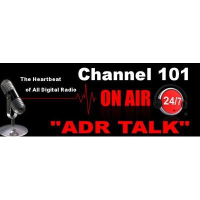 101 ADR TALK