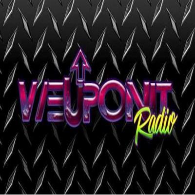 WeUpOnItRadio2