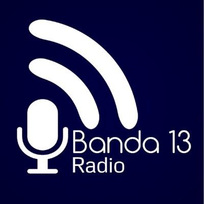 Banda13