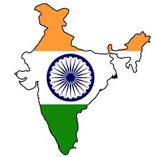 Hindi Community
