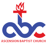ABC_ Radio