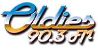 Oldies FM - 90.3MHz - Uruguay