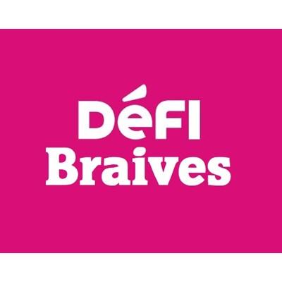 DéFI Braives Web Radio