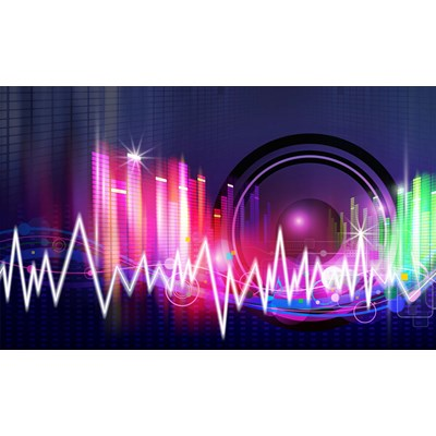 Musique Electronic