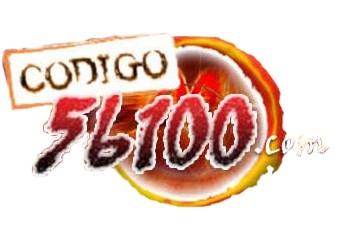 Codigo56100