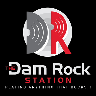 The Dam Rock Station
