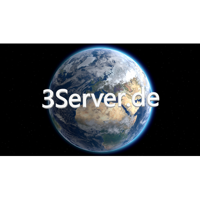 3Server