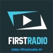 FirstRadio