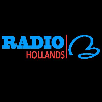 BesteHits.nl Hollandse muziek !