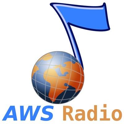 aws_radio