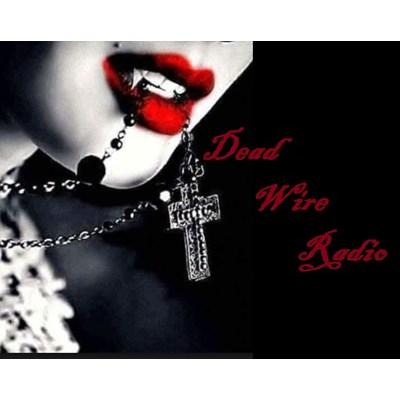 Dead Wire Radio