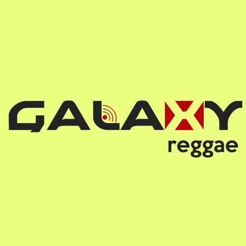 Galaxy Reggae