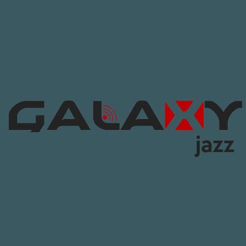 Galaxy Jazz