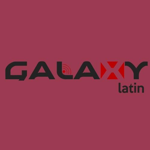 Galaxy Latin 105