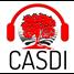 Radio CASDI