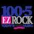 EZRock 100.5