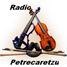 Radio Petrecaretzu Romania wWw.RadioPetrecaretzu.Ro Petrecere Populara Etno Manele Top 40 - HOSTAT de HosTCleaN.Ro