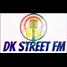 Dakar Street Radio