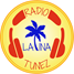 RADIO LATINA TUNEZ