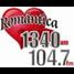ROMANTICA 1340