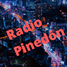 Radio Pinedon
