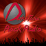 Darkstone Rock Radio