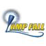 Lamp Fall FM Dakar