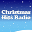 All Christmas Hits Music Radio